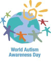 Autismus-Tag